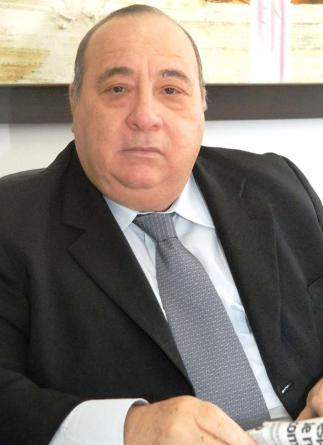 Guerreiro Júnior expediu ofício aos juízes orientando sobre as regras do procedimento de precatório