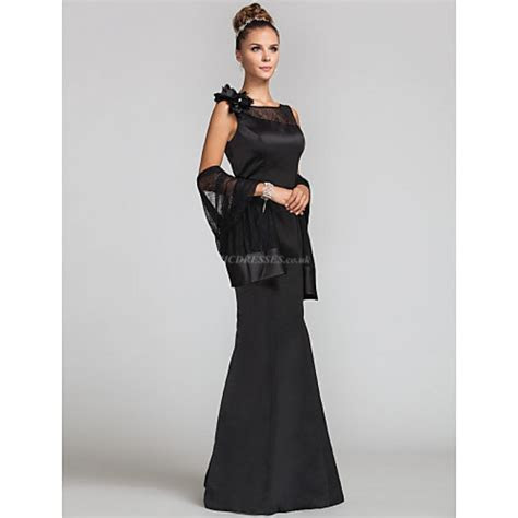 Formal Evening / Military Ball / Wedding Party Dress