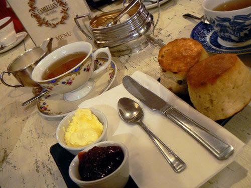 cream tea 2.jpg
