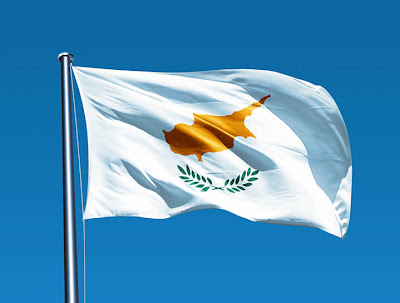 Cyprus, Egypt Ready to Sign Deal for Offshore Gas Pipeline | Pipeline & Gas Journal