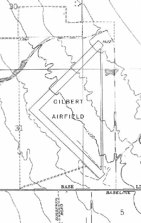 Image Result For Maricopa County Map