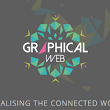 A day at GraphicalWeb 2017