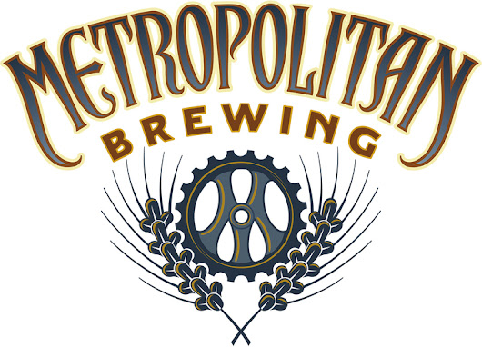 Fountainhead Harvest Dinner with Metropolitan Brewing & Angel's Envy - 10/15