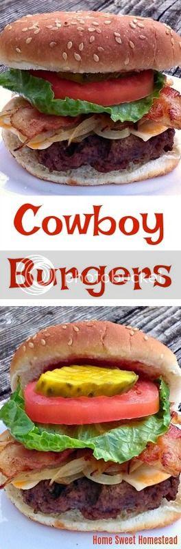 photo Cowboy Burgers SundaySupper_zpsqknetdvu.jpg