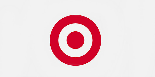 Target: Don't Bring Guns Into Our Stores