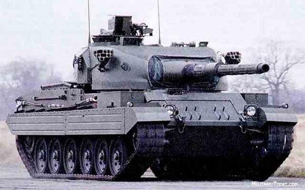 Mk 1 15