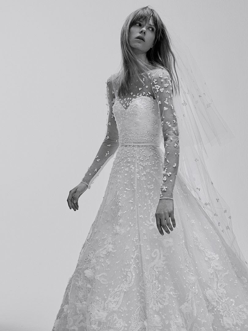 photo ELIE-SAAB-BRIDAL-1_zps0usdjotn.jpg