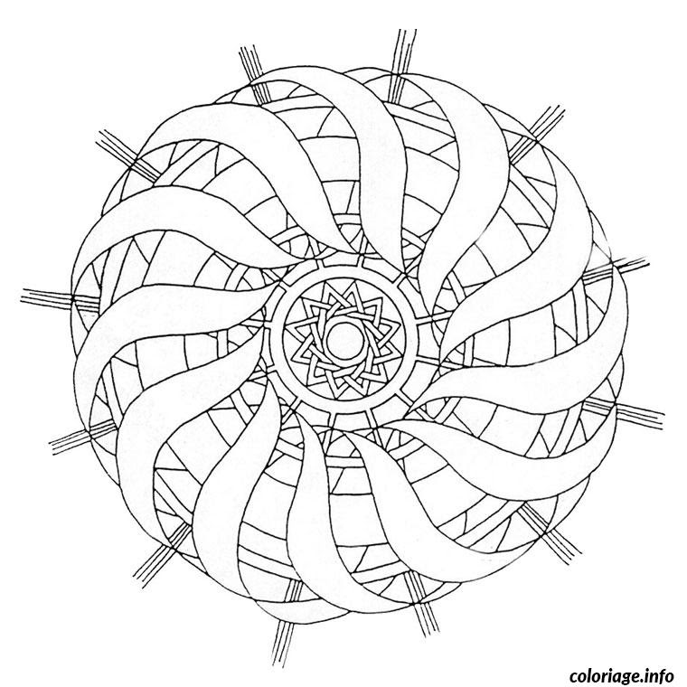 Coloriage Mandala Couronne De Noel Dessin Couronne Marnfozinecom