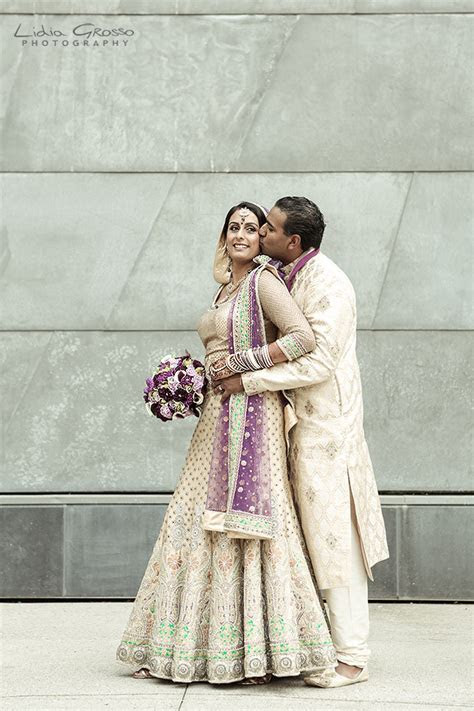 East Indian Weddings Cancun Photographer, Hindu Wedding