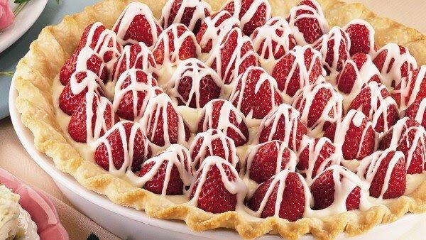 Torta-de-morango-002