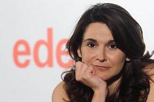 Susana-Vallejo-el-misterio-de-Arlene-recomendaciones-interesantes-libros-literatura-opinion-blogs-blogger