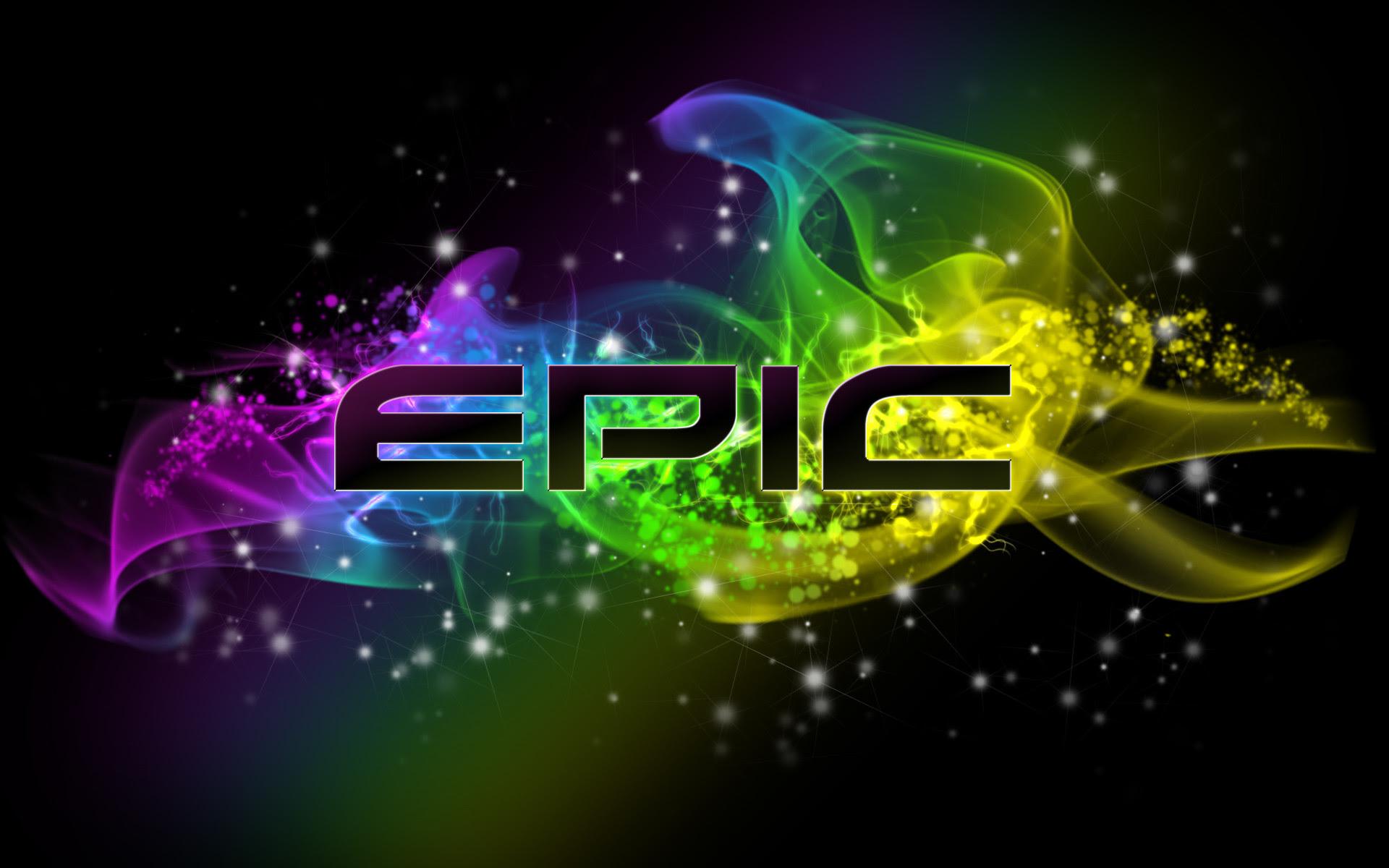 Epic Desktop Wallpaper (74+ images)