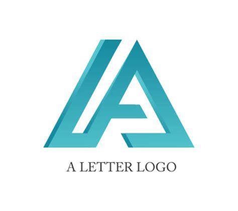 letter logo png  transparent png logos
