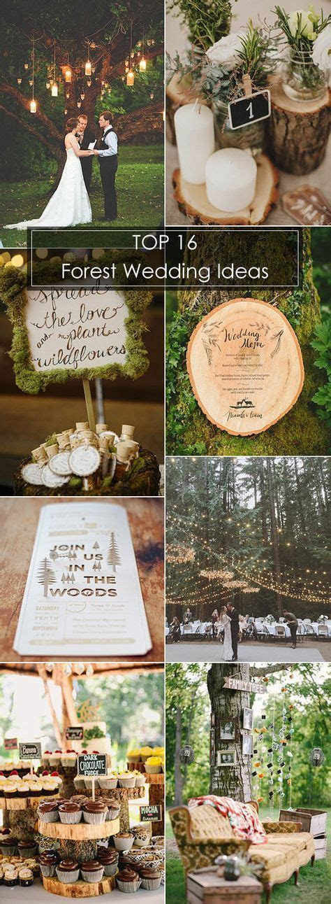 Best 25  Elvish wedding ideas on Pinterest   Forest