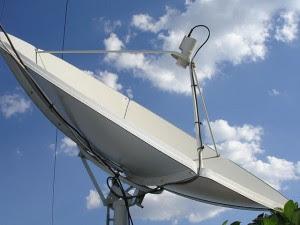 Satellite_dishes1_copy