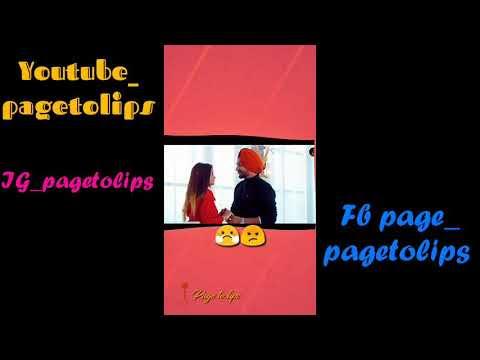 Tik Tok romantic whatsapp status video free download ...