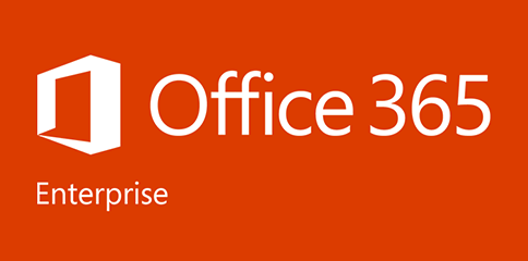 Office 365  |  ADM-Systèmes