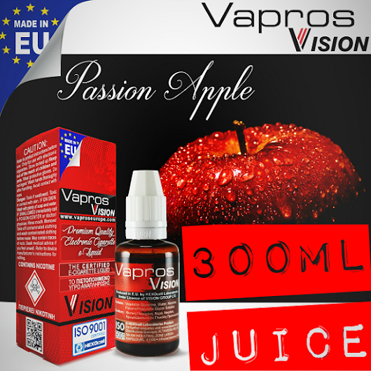 GET A FREE ELECTRONIC CIGARETTE