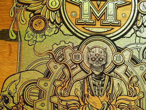 om (2) by 1SHTAR