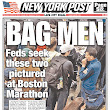 NY Post Uses Photo of Innocent Teen as Boston Bombing Cover Photo - PetaPixel