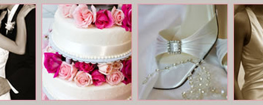 Advertise on Pure Wedding Index - the free wedding directory for all your wedding needs, wedding dresses