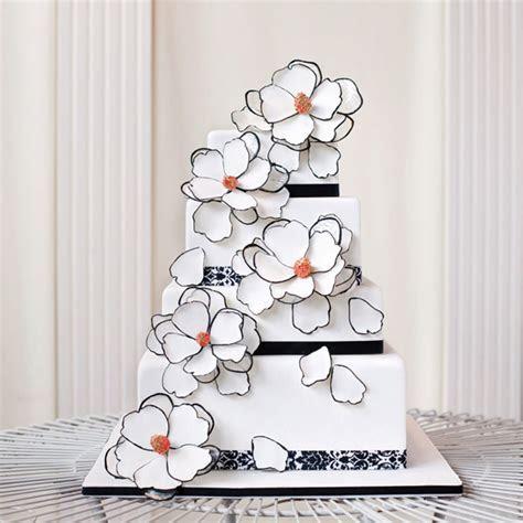 Wedding Cake Prices: 20 Ways To Save Big   HuffPost