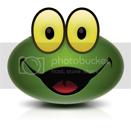 http://i34.photobucket.com/albums/d109/cenourinha/sapo.png