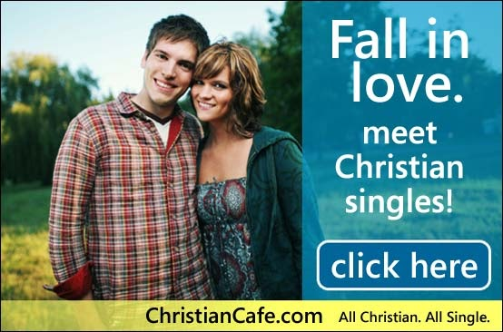 Christian dating for singles free