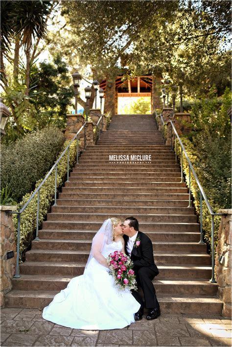 Pala Mesa Wedding ? {Steve   Jessica}   Destination