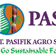 PT Pasifik Agro Sentosa | Go Sustainable Forever