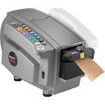 IPG BP555ES Polymer Electric Water-act. Tape Dispnsr