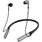 1MORE Triple Driver Bluetooth In-Ear Headphones with Smart