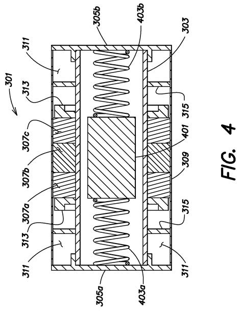 Patent US8215112 - Free piston stirling engine - Google