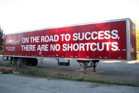 There Are No Shortcuts Partners In Excellence Blog Making A