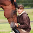 Equine Estate Planning – Windhorse Legal, PLLC