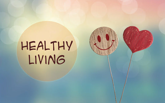 Healthy Mouth, Healthy Heart! - Michael D. Gillespie, DDS