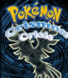Pokemon crise Crismon legendary.jpg