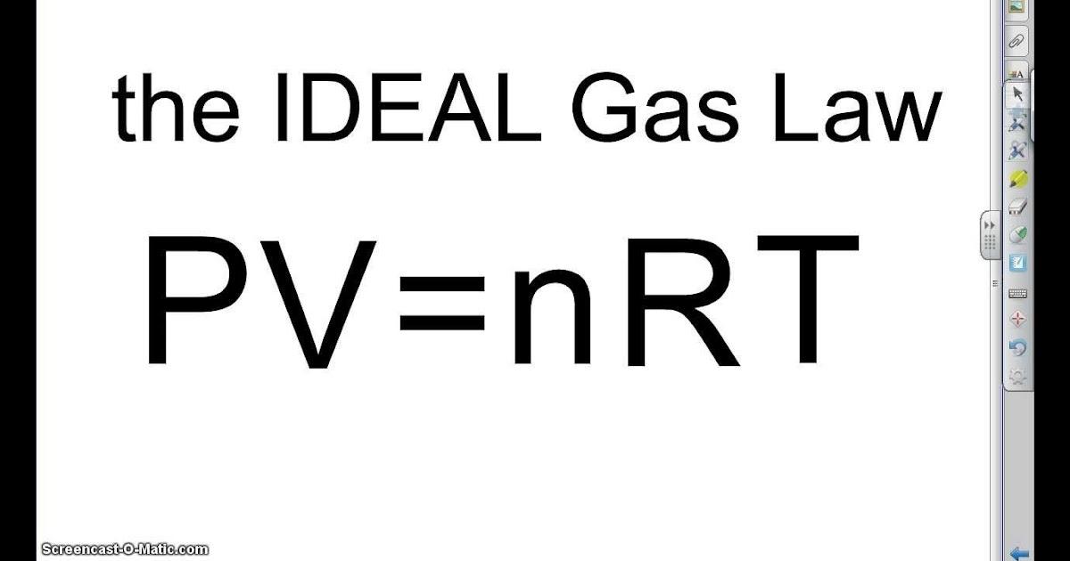 81 IDEAL GAS LAW FORMULA PHYSICS, IDEAL LAW FORMULA GAS