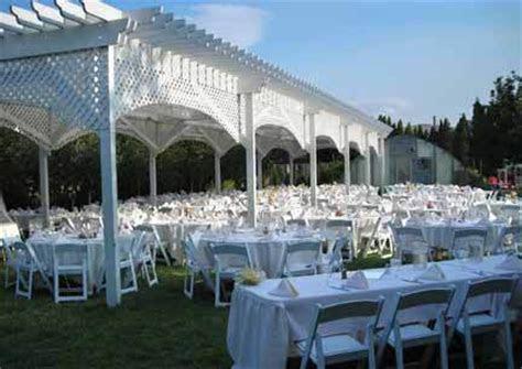 Ceremony Sites   Yakima, WA, USA   Wedding Mapper