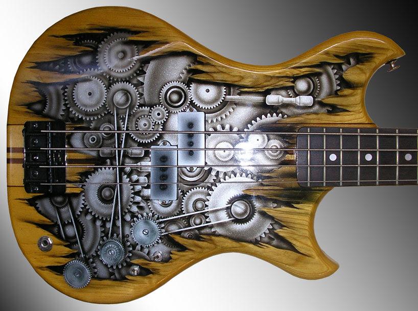 gibraltar-custom-guitars-designboom01