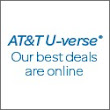 AT&T U-verse Coupon Code, AT&T Promo Code Updated 2014