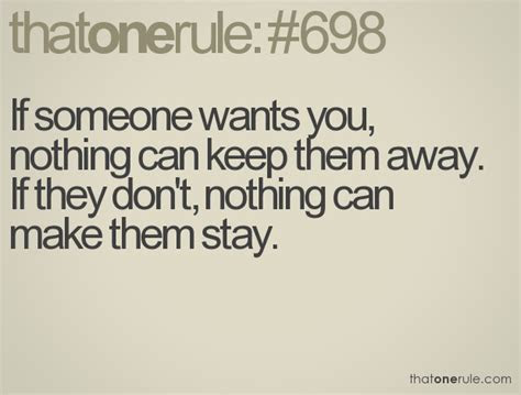 Stay Away From Drama Quotes