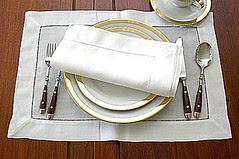 Linen Napkin Sales Skyrocket!