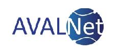 Logo Avalnet