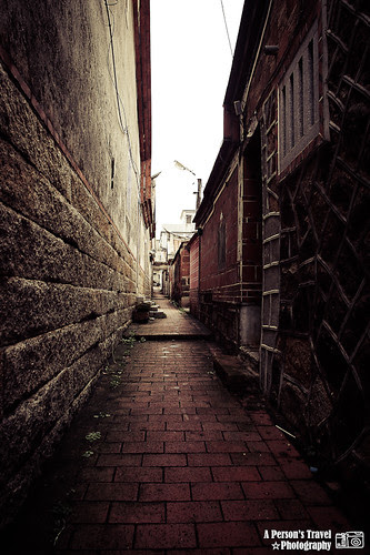 2012_May_Kinmen_Day3_18