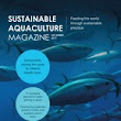 TheFishSite - Sustainable Aquaculture Magazine - December 2017
