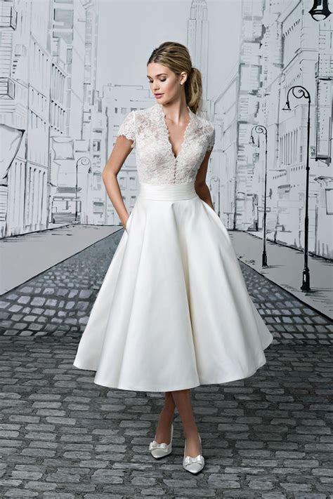 Justin Alexander wedding dresses style 8881   Wedding