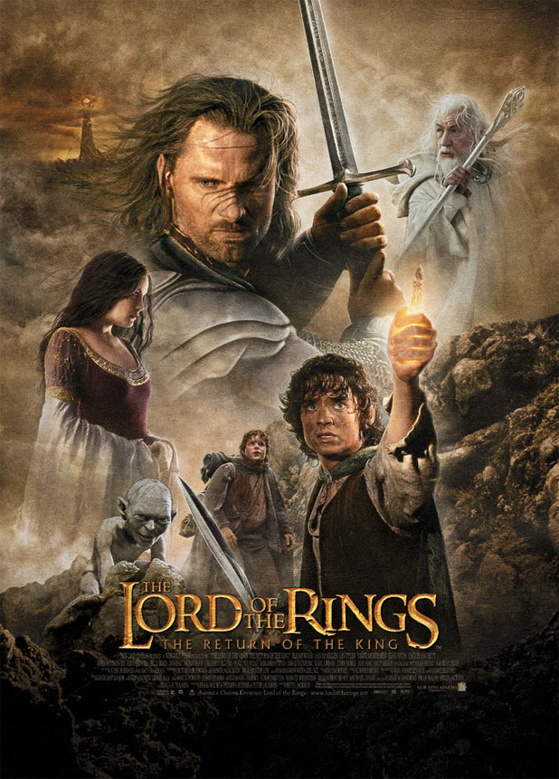 http://img4.wikia.nocookie.net/__cb20060223104023/lotr/images/8/80/Rotk_poster.jpg