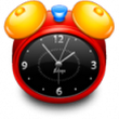 Grab Alarm Clock Pro 9 for free today!