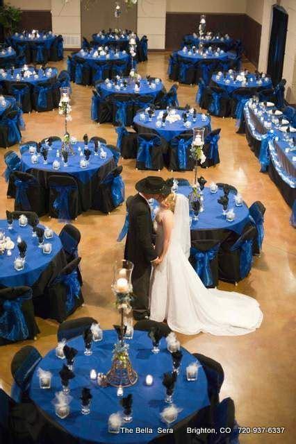 Best 25  Royal blue weddings ideas on Pinterest   Royal